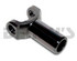 FORGED SLIP YOKE 1310 series - Fits T-400 with 32 spline output