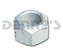 Dana Spicer 2001855 PINION NUT for Chevy, GMC, Ford, Dodge DANA 80