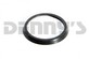 Dana Spicer 620058 Lower King Pin bearing SEAL