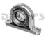SPICER 5003684 CENTER SUPPORT BEARING with 1.574 INSIDE DIAMETER