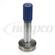 NEAPCO N3-40-1611 SPLINE Fits 3.0 inch .083 wall tubing