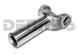 DANA SPICER 2-3-8731X - Transmission Slip Yoke for DODGE 904 auto & A833 manual with 26 splines 1310 series