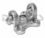 Dana Spicer 2-2-939 - SMALL Bolt Pattern 1310 Series Flange Yoke fits Ford 7.5 and 8.8 inch Rear Ends