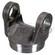 NEAPCO N3R-28-437  Weld Yoke GM 3R Series to fit 3 inch .083 wall tube