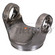 NEAPCO N3R-28-309  Weld Yoke GM 3R Series to fit  2.75 inch .083  wall tubing