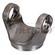 NEAPCO N3R-28-309  Weld Yoke GM 3R Series to fit  2.75 inch .083  wall tube