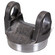 NEAPCO N3R-28-397  Weld Yoke GM 3R Series to fit  inch 3.5 inch .065 wall tubing
