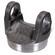 NEAPCO N3R-28-397  Weld Yoke GM 3R Series to fit  inch 3.5 inch .065 wall tube