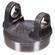 NEAPCO N3R-28-021  Weld Yoke GM 3R Series to fit  inch 4 inch .065 wall tube