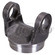 NEAPCO N3R-28-157  Weld Yoke GM 3R Series to fit 3 inch .095 wall tubing