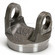 NEAPCO N729-28-397  Weld Yoke DODGE 7290 Series to fit  3.5 inch .065  wall tubing