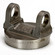NEAPCO N729-28-021  Weld Yoke DODGE 7290 Series to fit  4 inch .065  wall tubing