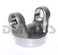 DANA SPICER 2-28-1617 Weld Yoke 1310 Series to fit 2.75 inch .083 wall tubing