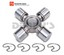 AAM 74085339 UNIVERSAL JOINT AAM 1415 series U-Joint DODGE (7064389)