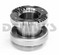 AAM 40047860 SERRATED PINION FLANGE 30 splines fits 9.25 inch AAM Front Axle 2003 and newer DODGE Ram 2500, 3500