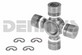 DANA SPICER 5-3616X Universal Joint 1410 Series COATED for ALUMINUM DRIVESHAFTS