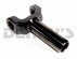 SONNAX T2-3-5981HP FORGED CHROMOLY 1330 SLIP YOKE Fits TREMEC with 28 spline output - FREE SHIPPING