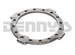 DANA SPICER 621028 - Spindle WASHER for DANA 60 and DANA 50 FRONT