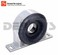 AAM 40053305 Driveshaft Center Bearing 2010 and newer DODGE 3500