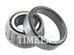 TIMKEN Bearings SET 34 Includes LM12748F CONE LM12710 CUP