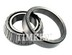 TIMKEN Bearings SET 5 - Includes LM48548 CONE LM48510 CUP