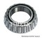 TIMKEN 18590 Tapered Roller Bearing CONE fits Front wheel hub 1946 to 1961 Jeep CJ