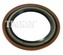 TIMKEN 5126 - DODGE 8.75 Pinion Seal 2.813 diameter OD