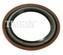 TIMKEN 5126 - DODGE 8.75 Pinion Seal 2.813 diameter OD