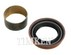 TIMKEN 5208 REAR Output SEAL and BUSHING NP208 1981-1988 Chevy and GMC K5, K10, K20, K30