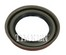 Timken 8622 Pinion Seal 1979 to 1987 Chevy and GMC 8.5 Inch 10 Bolt 4x4 TRUCK FRONT