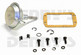 DANA SPICER 707245X - ACTUATOR Repair Kit fits JEEP with DANA 30 DISCONNECT