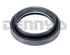 Dana Spicer 50381 OUTER AXLE SPINDLE SEAL Fits 1998 to 2004 FORD F-250, F-350, F-450, F-550 with DANA 60 front