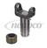 Neapco N2-3-7961KX Slip Yoke 1330 series 1.375 x 16 spline 6.0 inches