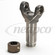 NEAPCO N3-3-2701KX Slip Yoke 1350 series 15/16 spline 6.750 inches