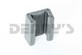 Dana Spicer 621059 Shift Fork Clip DODGE D500, D600, D800 with Dana 44 Disconnect Front Axle