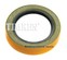 Timken 442380 Front Wheel Seal 3.259 OD 2.5 ID .250 width fits 1966 to 1969 FORD BRONCO with DANA 30 Front Axle 3.259 OD