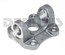 DANA SPICER 3-2-1819 Flange Yoke 1410 series with 2 inch female pilot