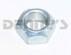 Dana Spicer 30271 Pinion Nut for DANA 70 rear end