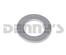 Dana Spicer 30275 Pinion Washer for DANA 70