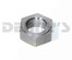 DANA SPICER 40597 JEEP Outer Axle Nut - up to 2006
