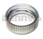DANA SPICER 44646 Outer Axle ABS Tone Ring for Jeep 43205 outer axle