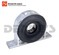 AAM 40053306 Driveshaft Center Bearing 2010 and newer DODGE 3500