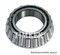 TIMKEN Bearings 387AS Front INNER WHEEL BEARING CONE Fits 1980 to 1987 CHEVY and GMC K30, K35 with DANA 60 FRONT AXLE