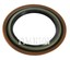 Timken 4250 Front Wheel Seal 1969 to 1971-1/2 FORD BRONCO with DANA 30 Front Axle 3.304 OD