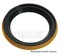 Timken 8312S- Front Wheel Seal 1983  to 1989 FORD Bronco II with DANA 28 IFS Front Axle