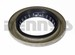 DANA SPICER 46411 - Pinion Seal for DANA 80