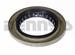 DANA SPICER 46411 Pinion Seal for DANA 80 fits 1994 - 2002 DODGE