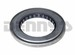 DANA SPICER 50168  Pinion Seal for DANA 80 fits 1999 - 2002 DODGE
