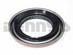 DANA SPICER 2011840 - Pinion Seal for DANA 80 fits 2001-1/2 to 2010 FORD