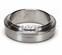 NEAPCO 5361 Increasing BUSHING - 2.5 inch to 3 inch